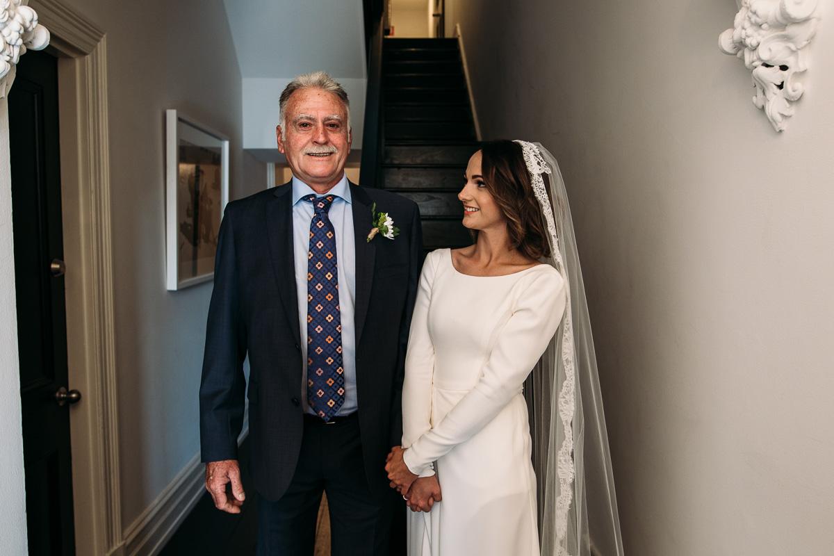 Peggy Saas-Perth Wedding Photographer-The Lodging Fremantle Wedding-49.jpg