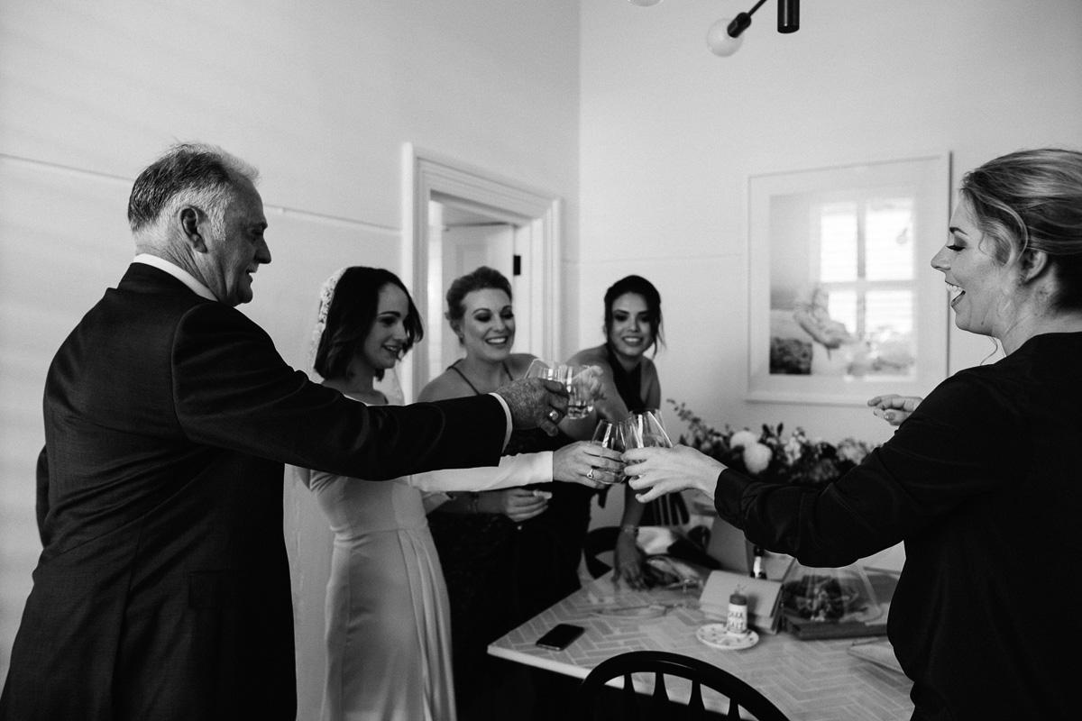 Peggy Saas-Perth Wedding Photographer-The Lodging Fremantle Wedding-50.jpg