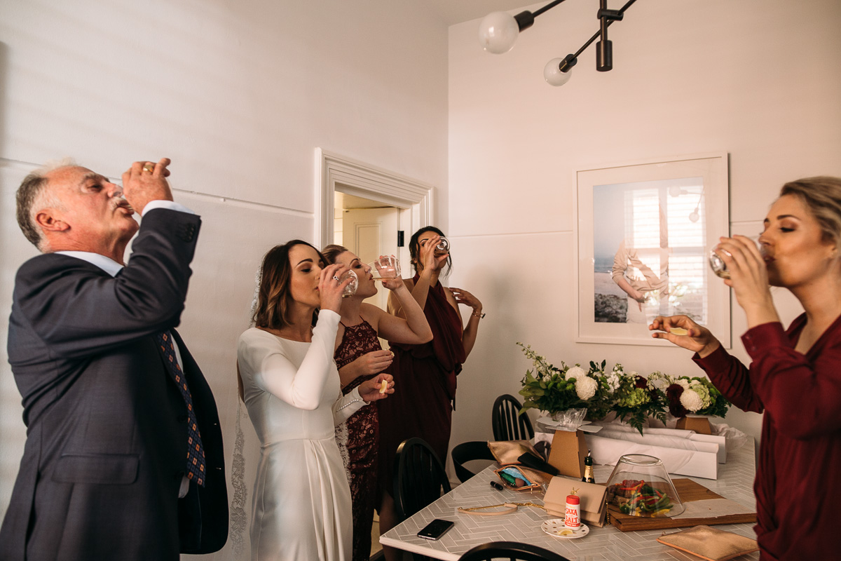 Peggy Saas-Perth Wedding Photographer-The Lodging Fremantle Wedding-51.jpg