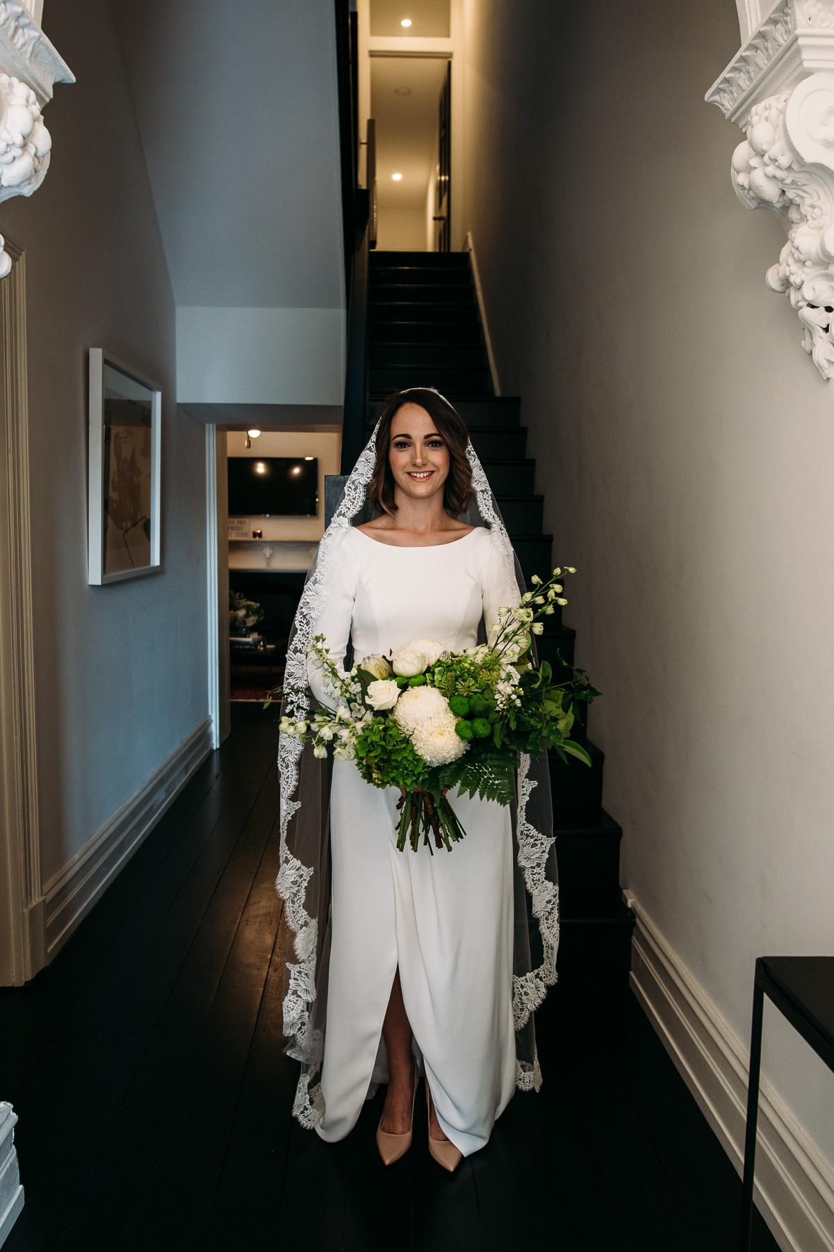 Peggy Saas-Perth Wedding Photographer-The Lodging Fremantle Wedding-52.jpg