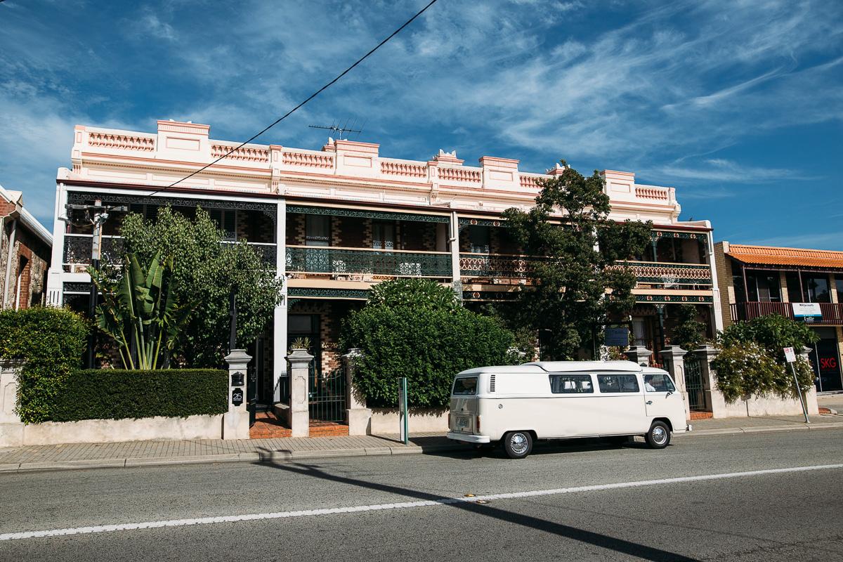 Peggy Saas-Perth Wedding Photographer-The Lodging Fremantle Wedding-53.jpg