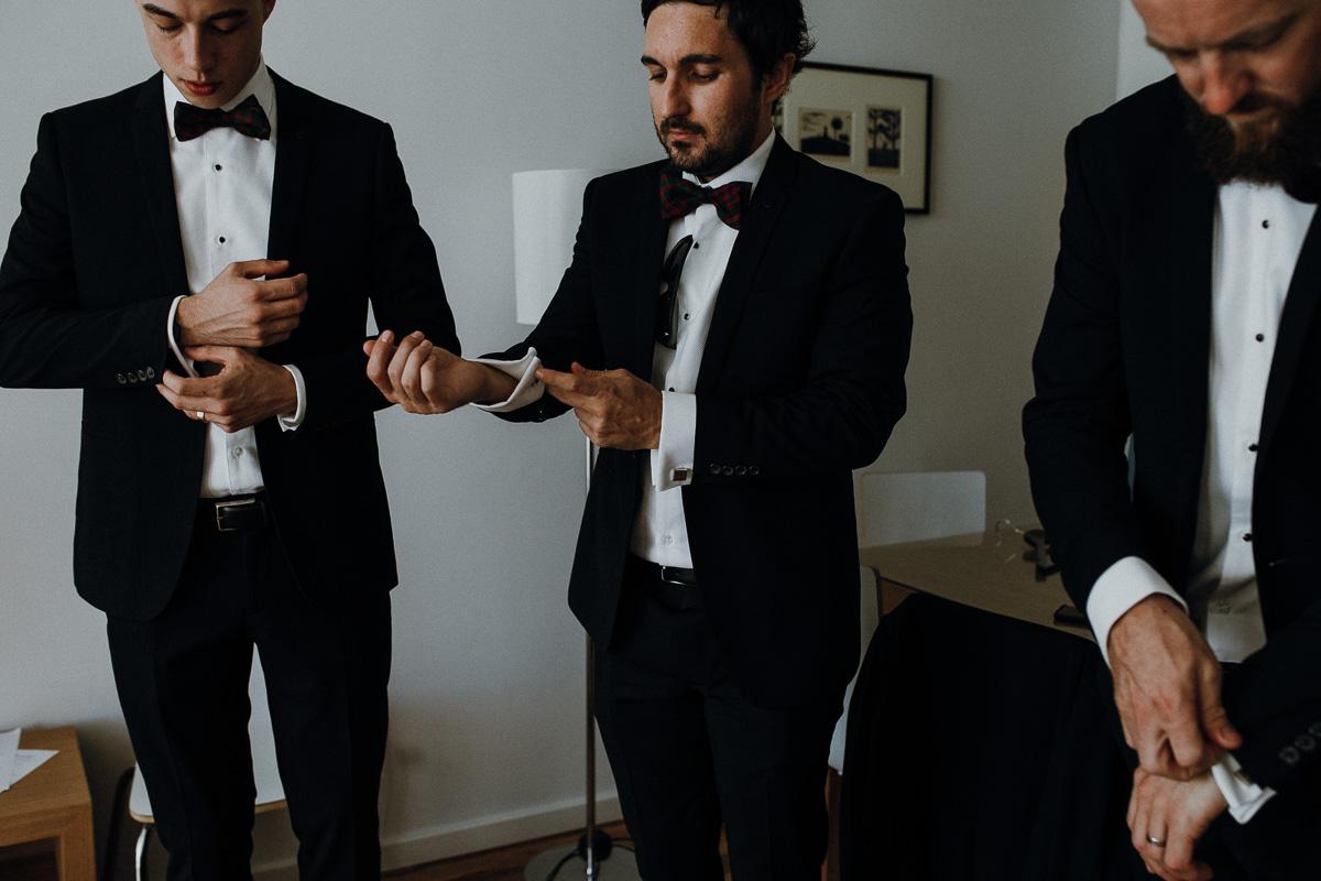 Peggy Saas-Perth Wedding Photographer-Be Apartments Fremantle Wedding-22.jpg