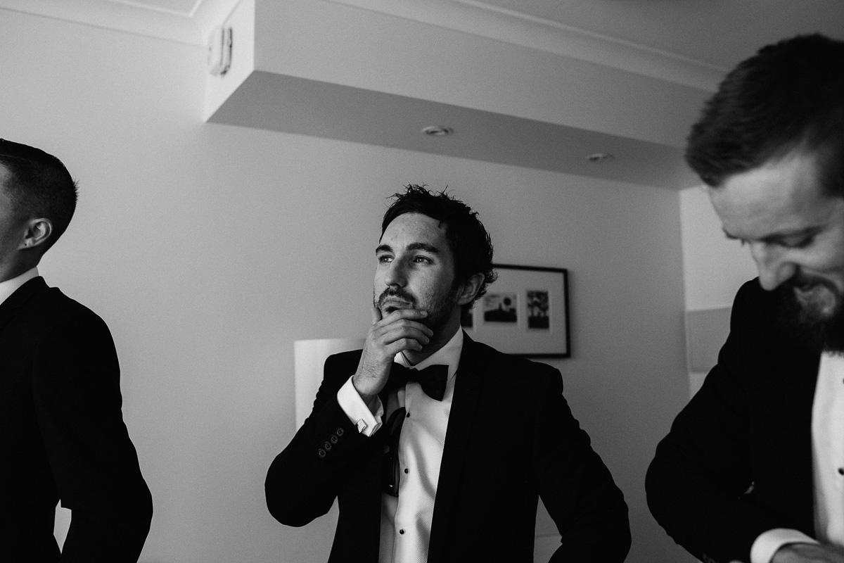 Peggy Saas-Perth Wedding Photographer-Be Apartments Fremantle Wedding-24.jpg