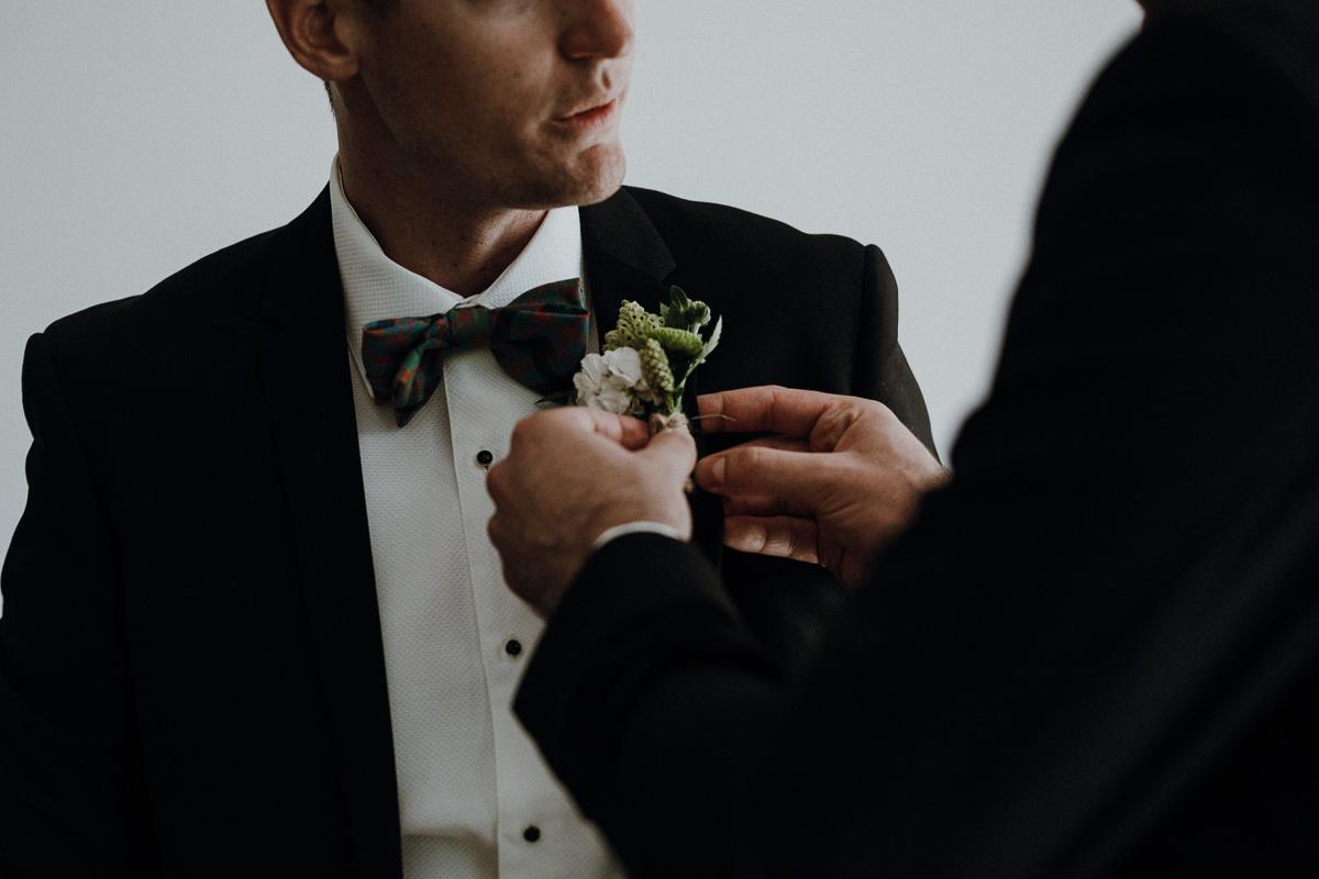 Peggy Saas-Perth Wedding Photographer-Be Apartments Fremantle Wedding-28.jpg