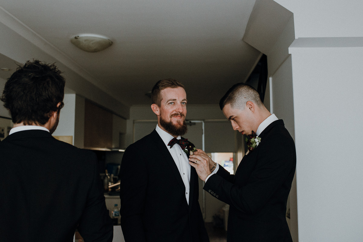 Peggy Saas-Perth Wedding Photographer-Be Apartments Fremantle Wedding-30.jpg