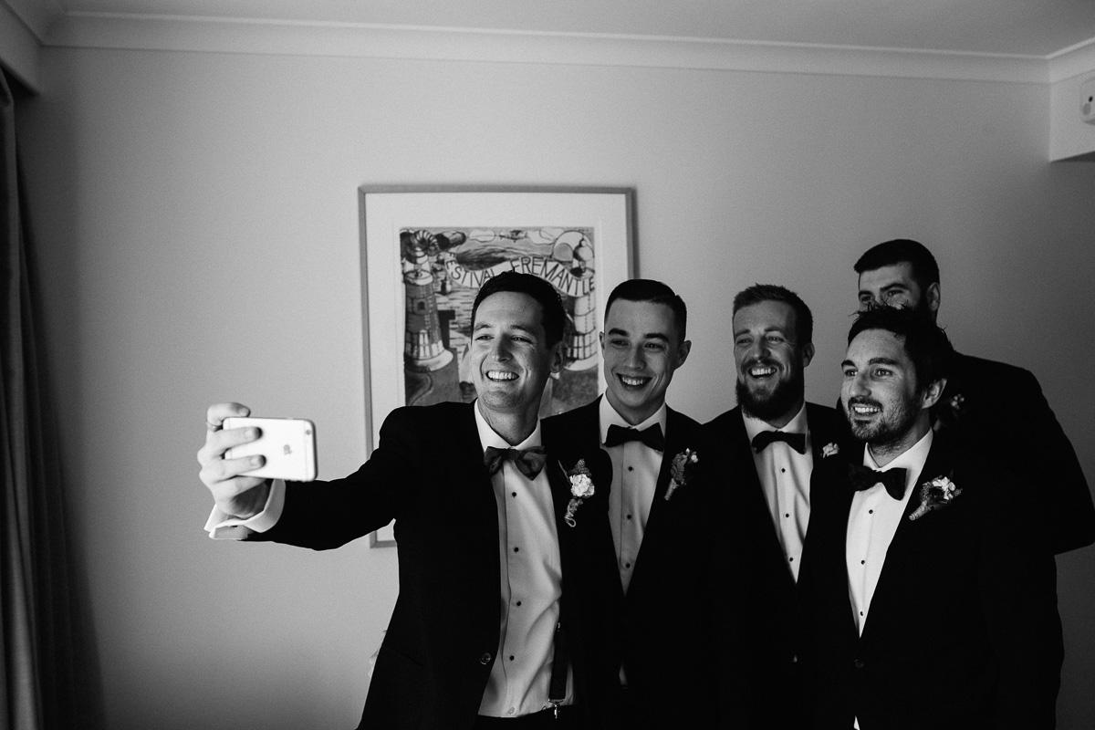 Peggy Saas-Perth Wedding Photographer-Be Apartments Fremantle Wedding-34.jpg