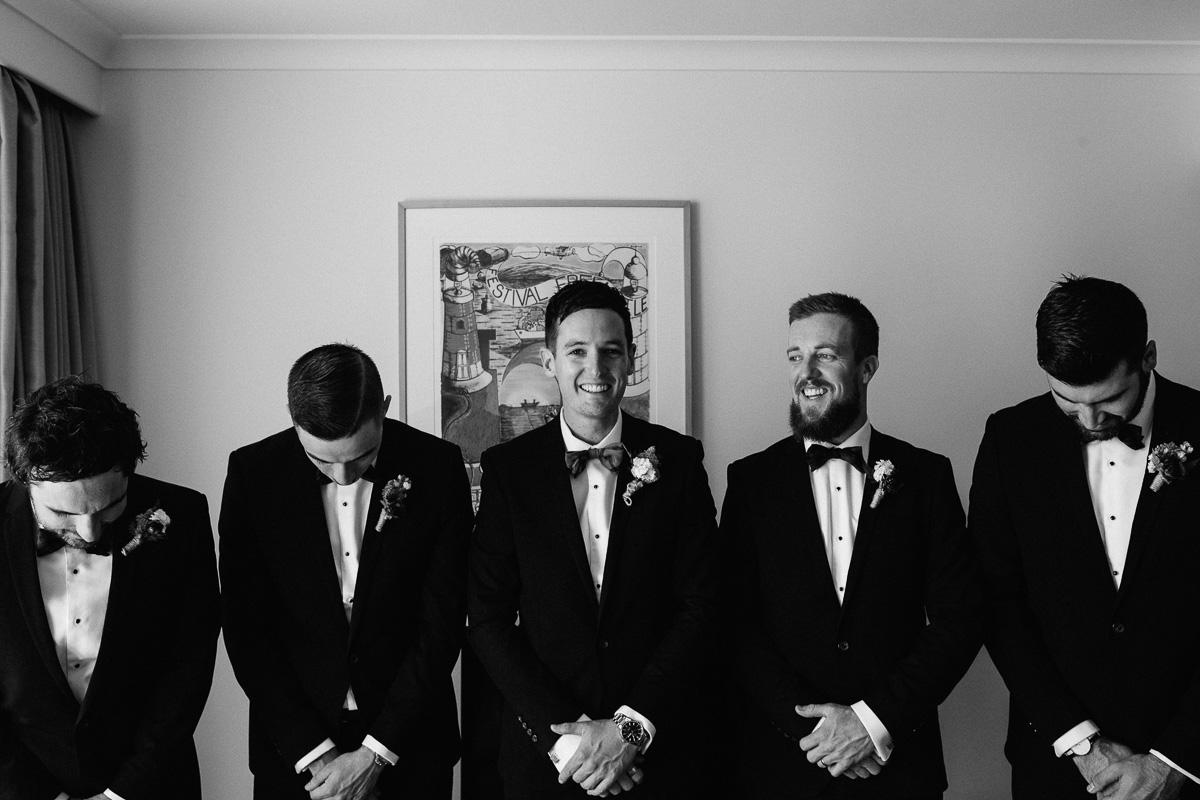 Peggy Saas-Perth Wedding Photographer-Be Apartments Fremantle Wedding-38.jpg