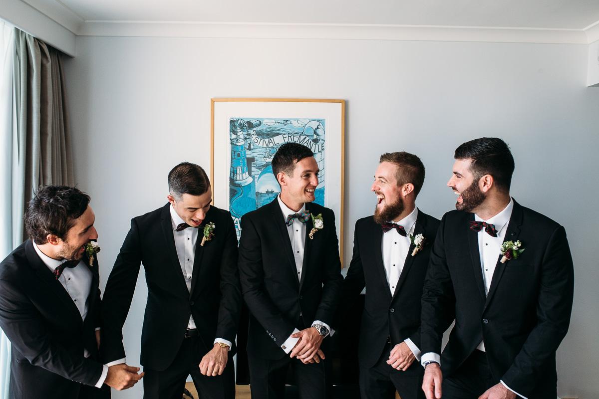 Peggy Saas-Perth Wedding Photographer-Be Apartments Fremantle Wedding-39.jpg