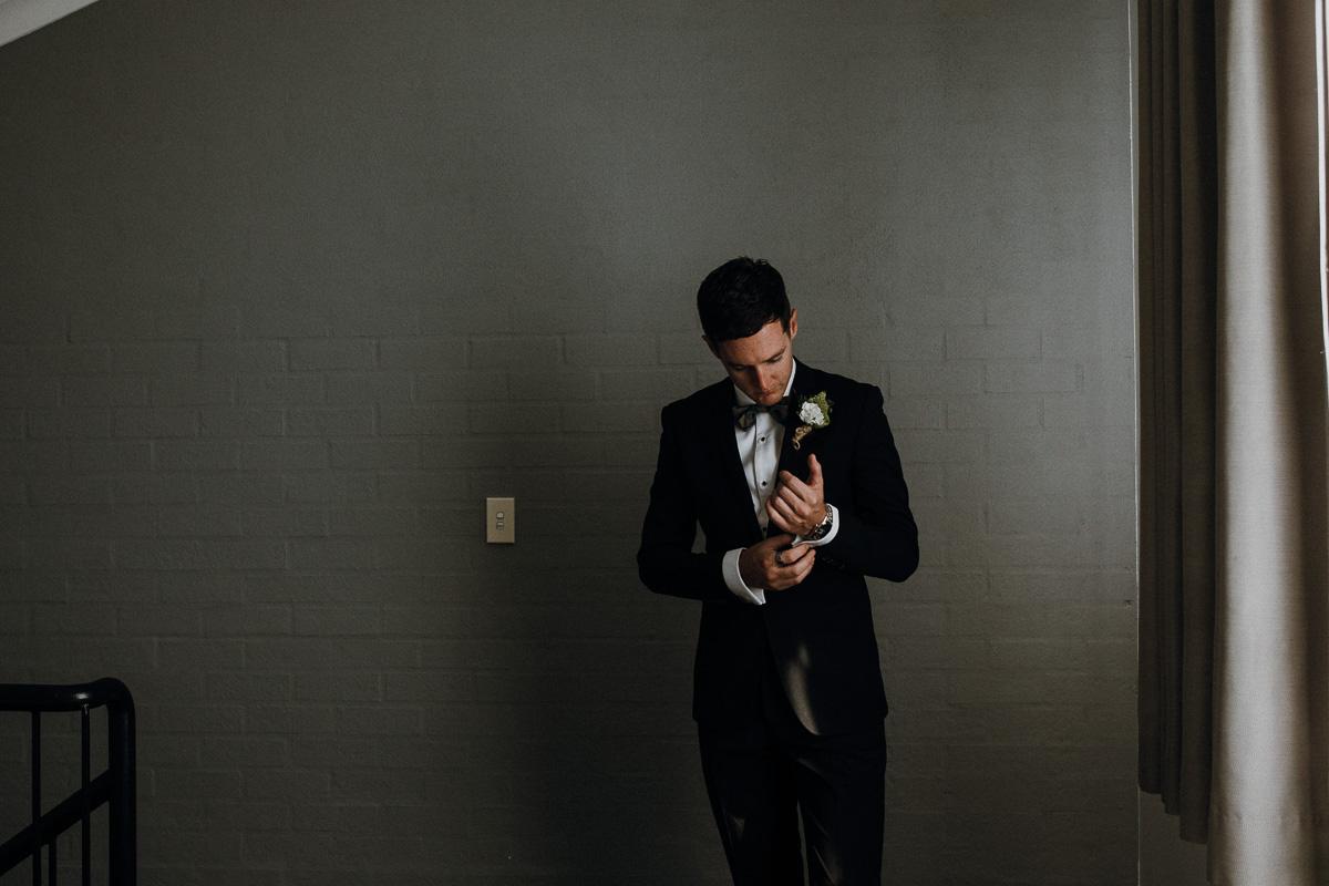Peggy Saas-Perth Wedding Photographer-Be Apartments Fremantle Wedding-42.jpg