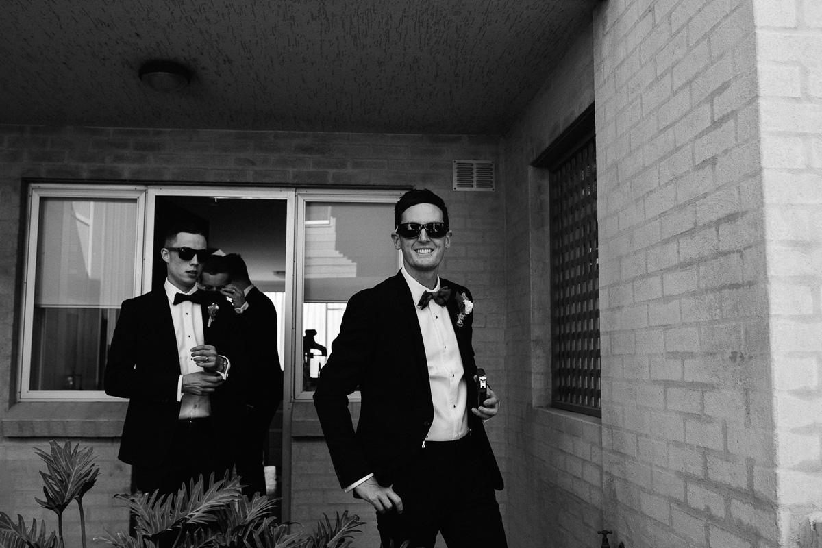Peggy Saas-Perth Wedding Photographer-Be Apartments Fremantle Wedding-44.jpg