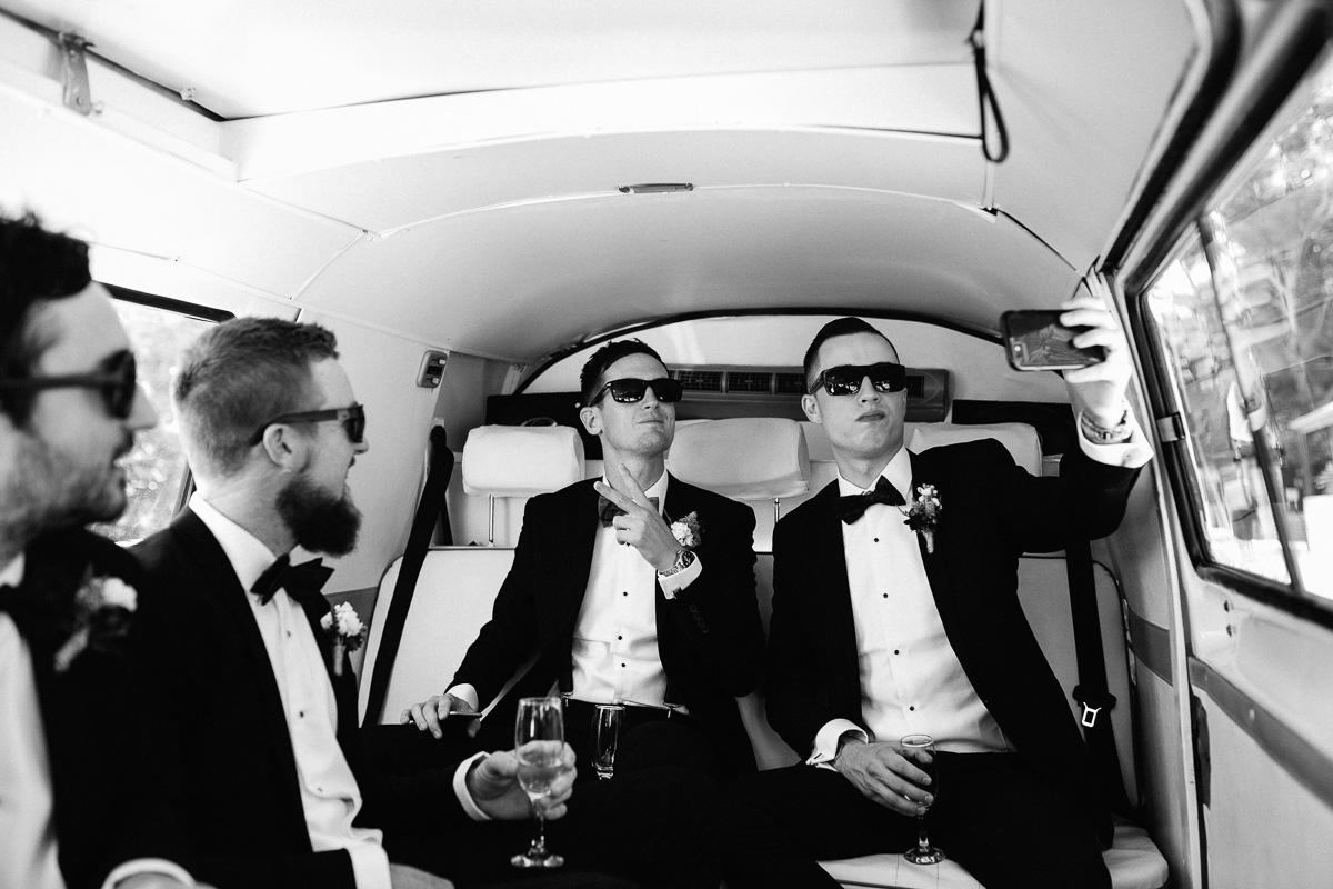 Peggy Saas-Perth Wedding Photographer-Be Apartments Fremantle Wedding-45.jpg