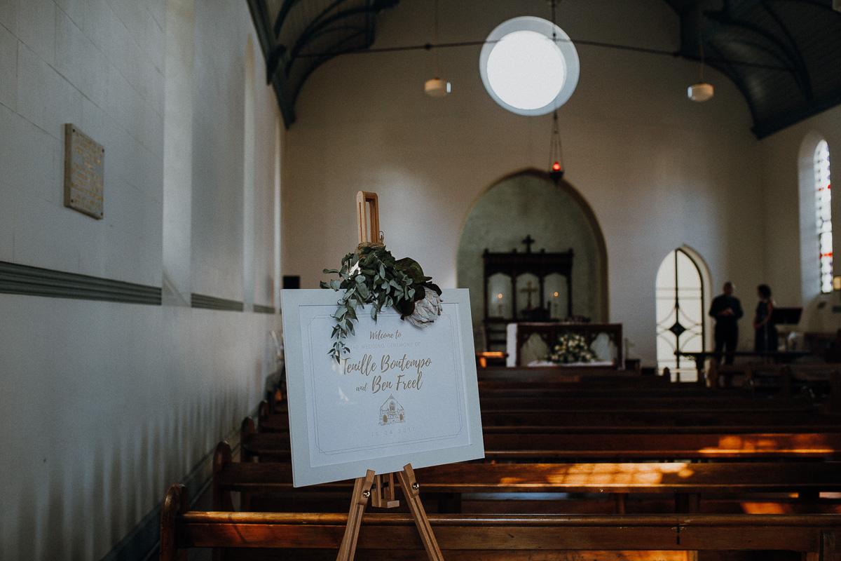 Peggy Saas-Perth Wedding Photographer-St Pauls Beaconsfield Fremantle Wedding-2.jpg