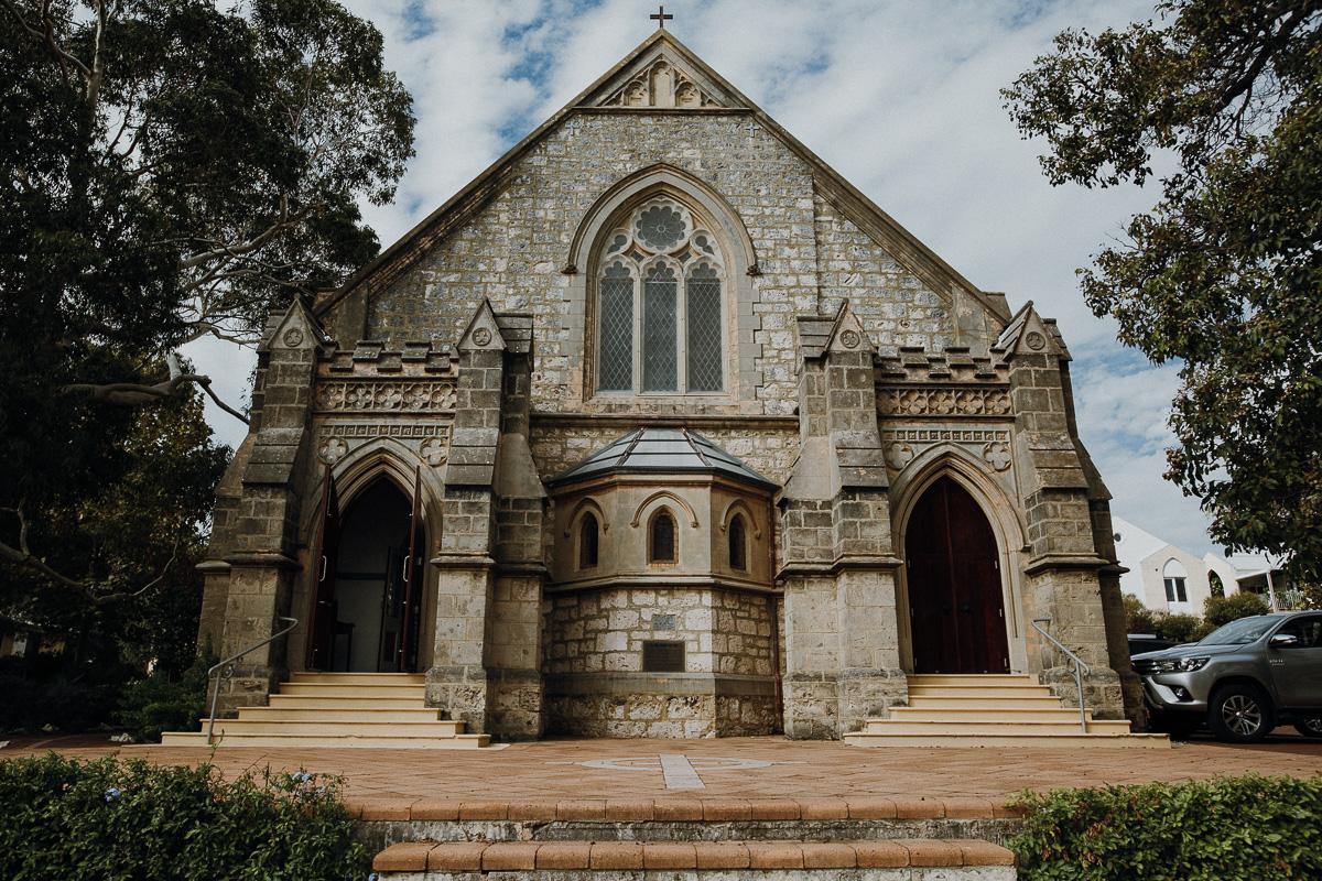 Peggy Saas-Perth Wedding Photographer-St Pauls Beaconsfield Fremantle Wedding-1.jpg