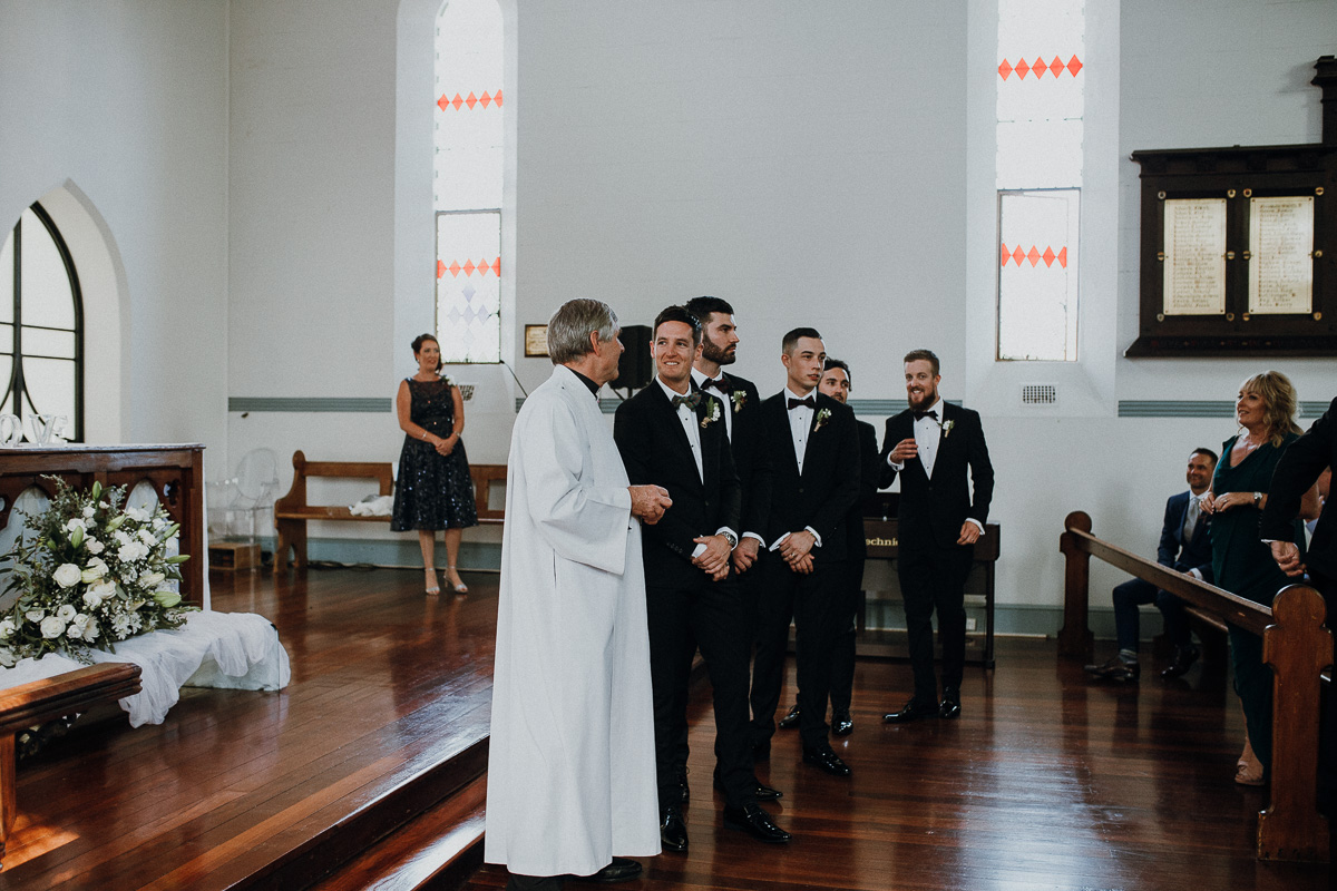 Peggy Saas-Perth Wedding Photographer-St Pauls Beaconsfield Fremantle Wedding-4.jpg