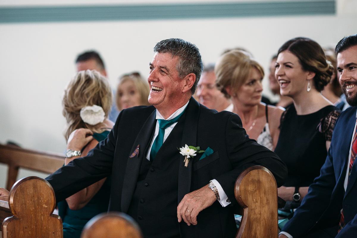 Peggy Saas-Perth Wedding Photographer-St Pauls Beaconsfield Fremantle Wedding-6.jpg