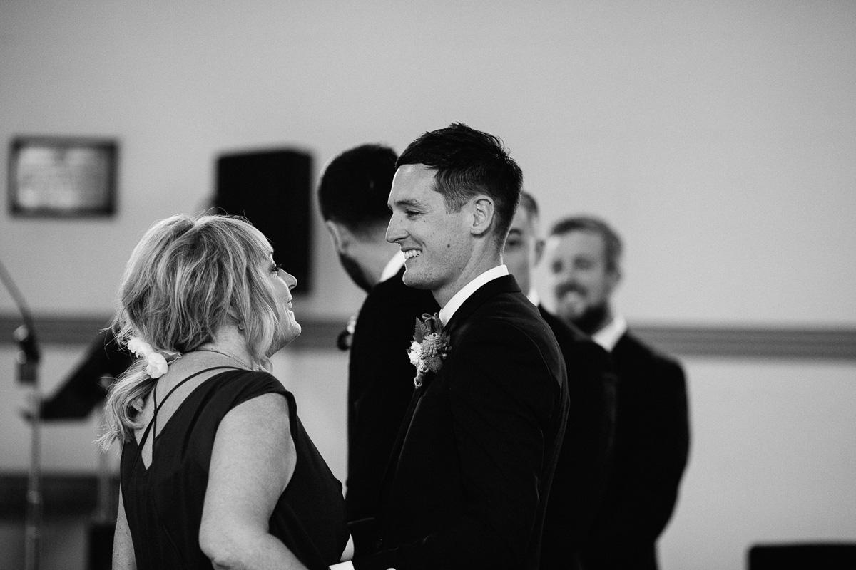 Peggy Saas-Perth Wedding Photographer-St Pauls Beaconsfield Fremantle Wedding-7.jpg