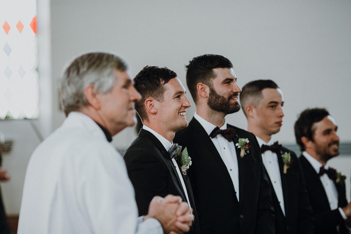 Peggy Saas-Perth Wedding Photographer-St Pauls Beaconsfield Fremantle Wedding-8.jpg