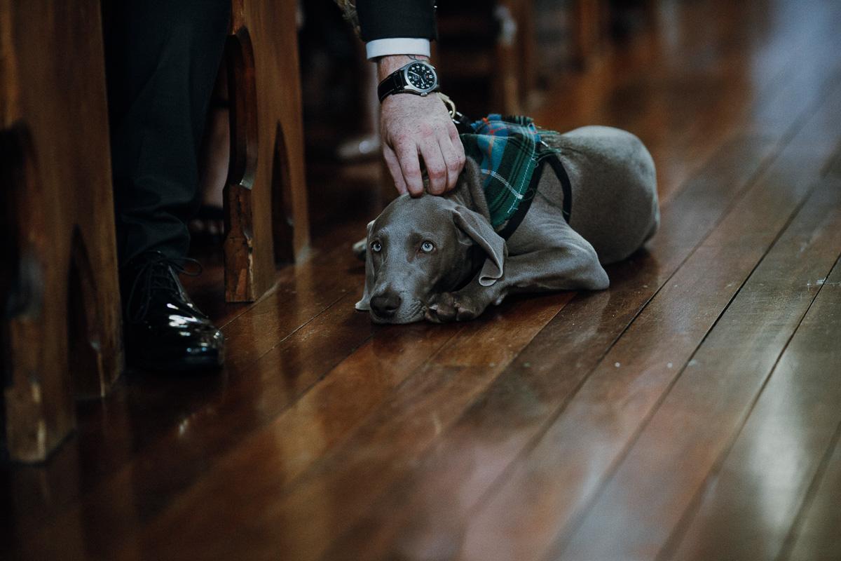 Peggy Saas-Perth Wedding Photographer-St Pauls Beaconsfield Fremantle Wedding-10.jpg