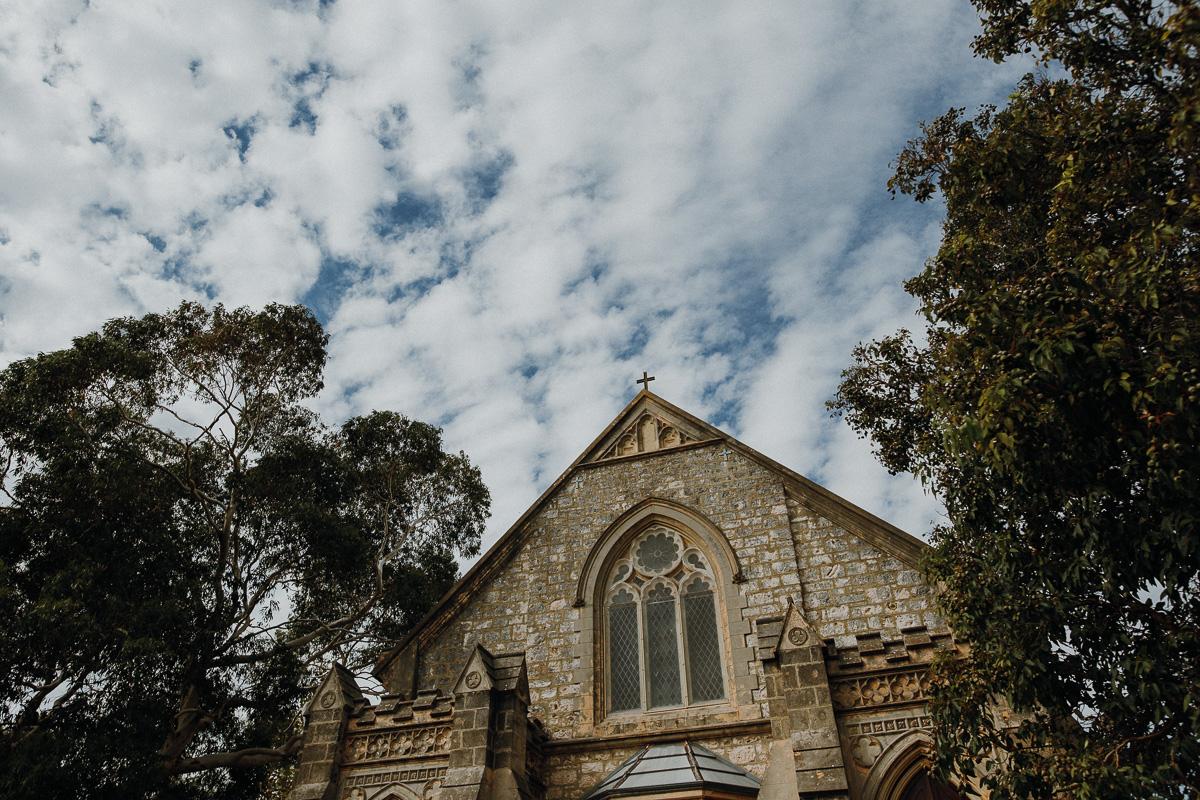 Peggy Saas-Perth Wedding Photographer-St Pauls Beaconsfield Fremantle Wedding-9.jpg