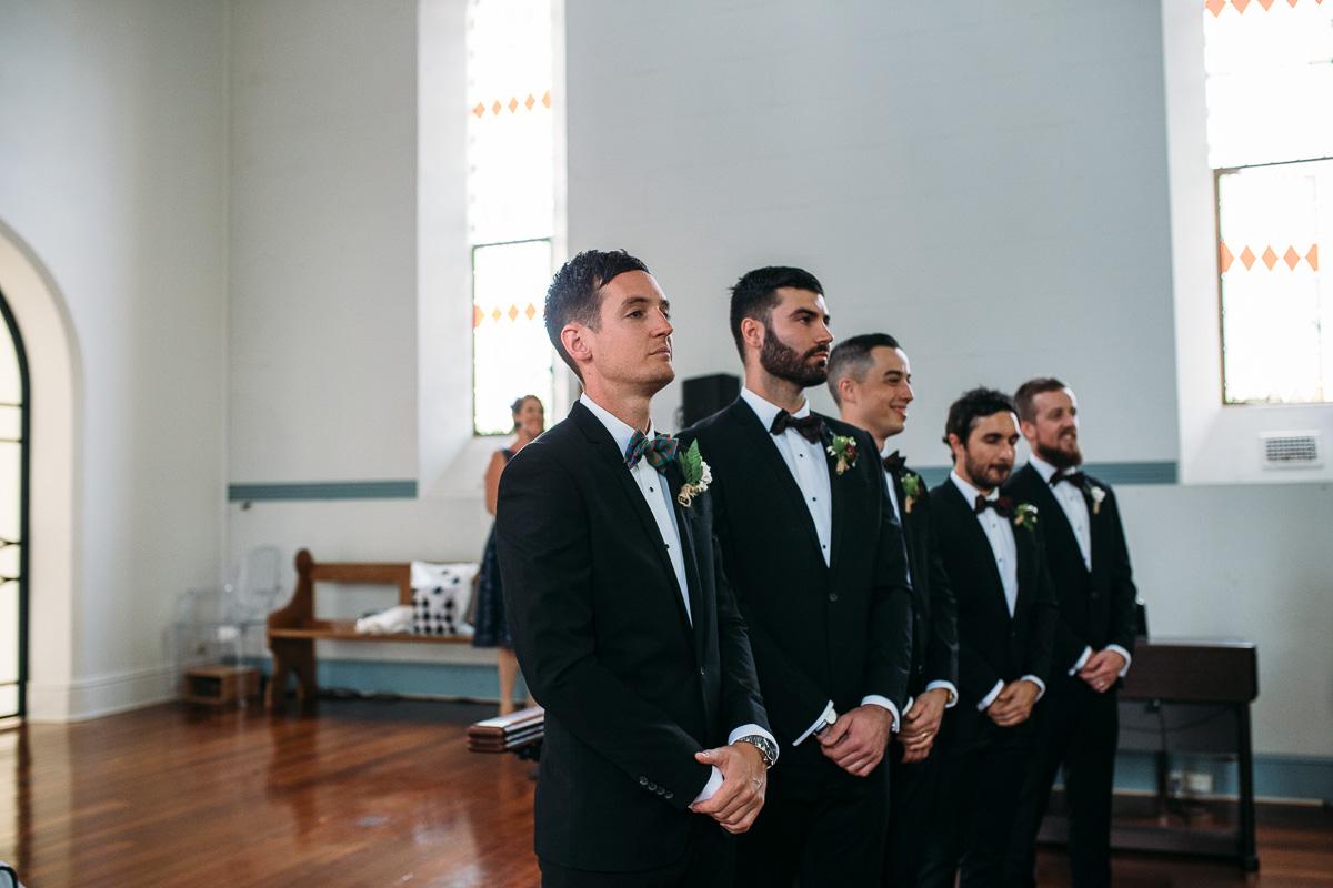 Peggy Saas-Perth Wedding Photographer-St Pauls Beaconsfield Fremantle Wedding-11.jpg