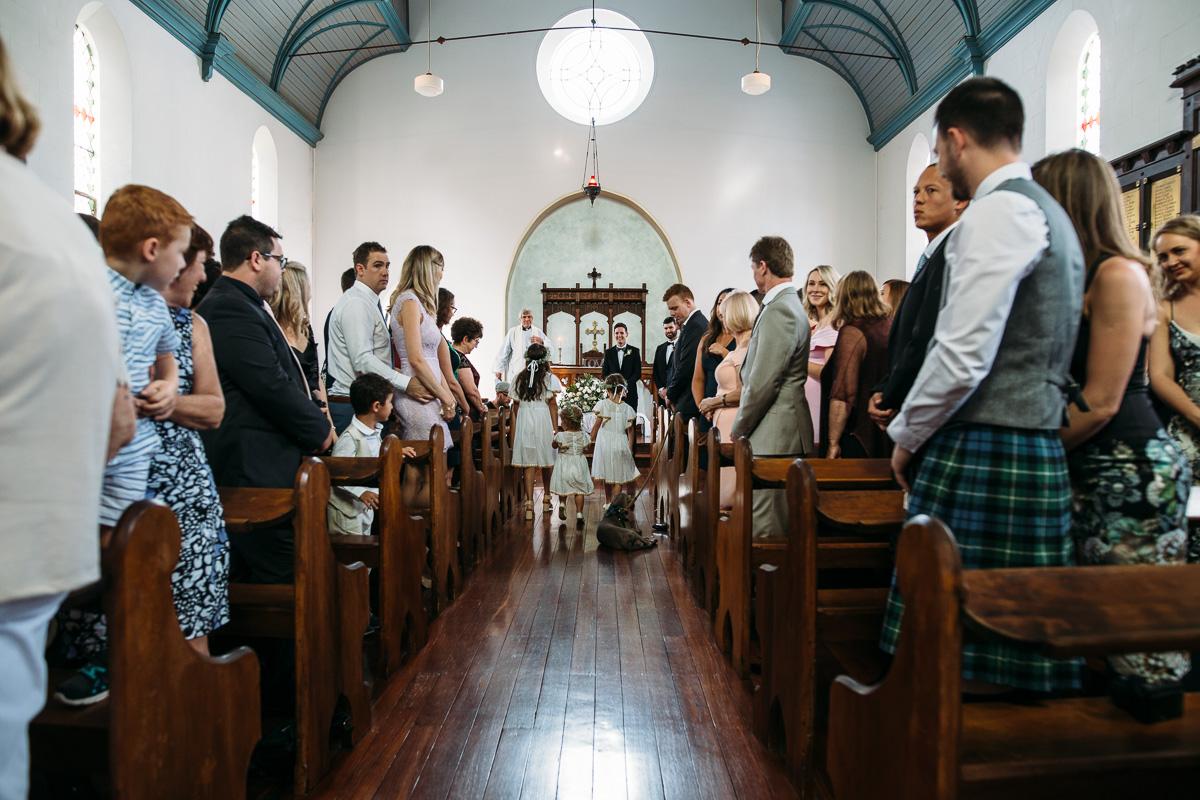 Peggy Saas-Perth Wedding Photographer-St Pauls Beaconsfield Fremantle Wedding-12.jpg
