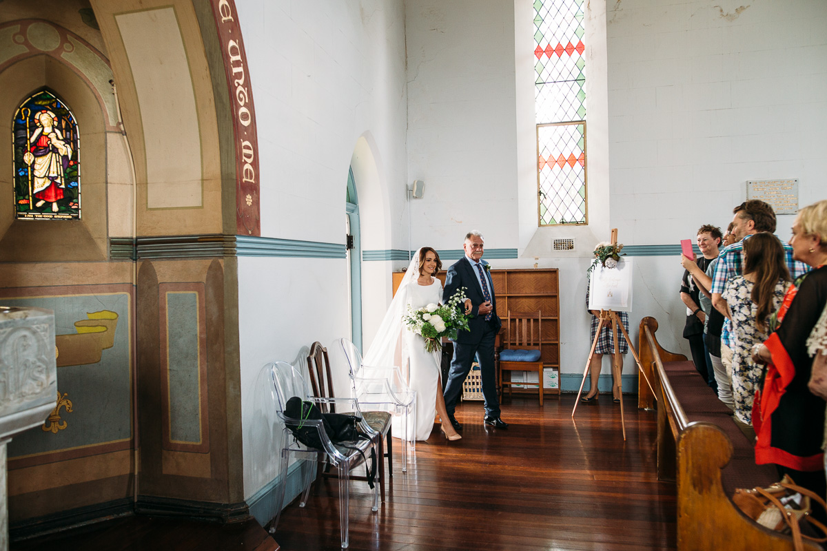 Peggy Saas-Perth Wedding Photographer-St Pauls Beaconsfield Fremantle Wedding-13.jpg