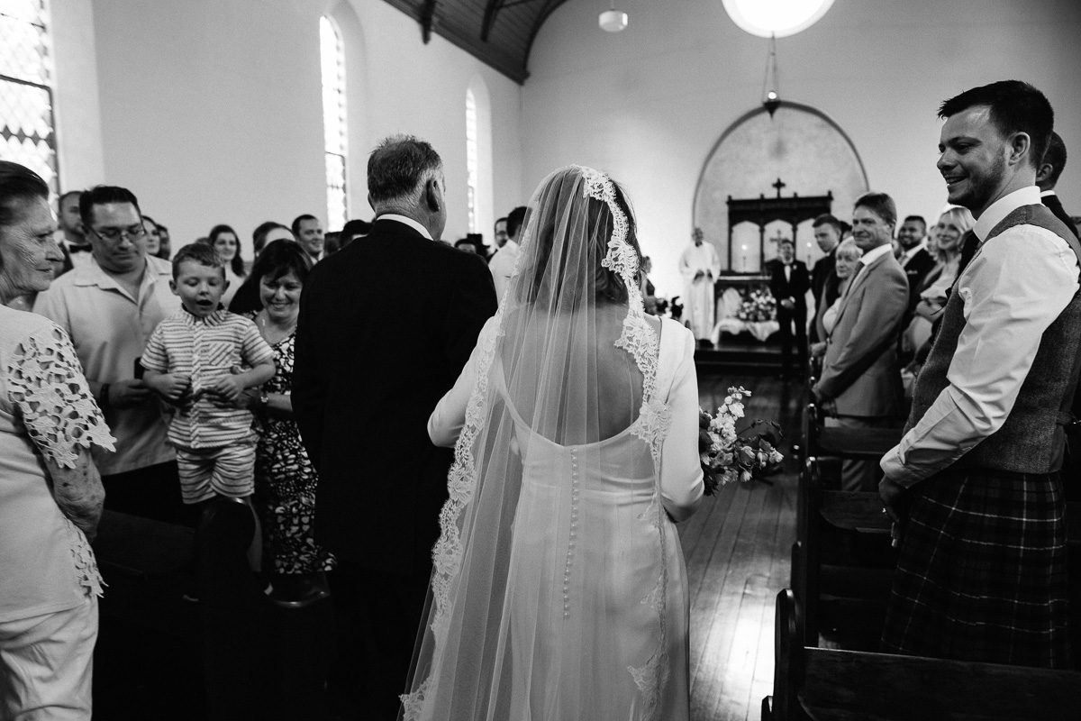 Peggy Saas-Perth Wedding Photographer-St Pauls Beaconsfield Fremantle Wedding-14.jpg