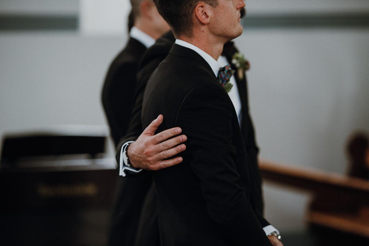 Peggy Saas-Perth Wedding Photographer-St Pauls Beaconsfield Fremantle Wedding-15.jpg