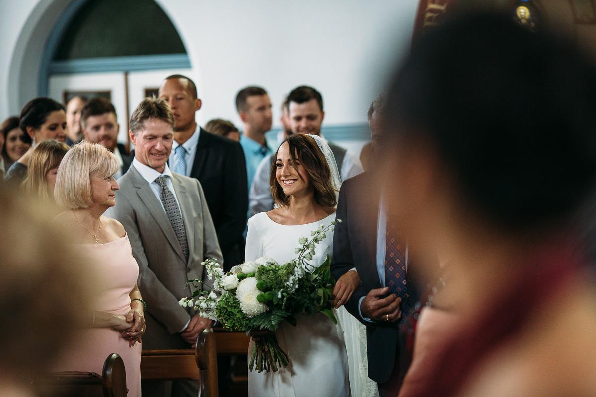 Peggy Saas-Perth Wedding Photographer-St Pauls Beaconsfield Fremantle Wedding-16.jpg