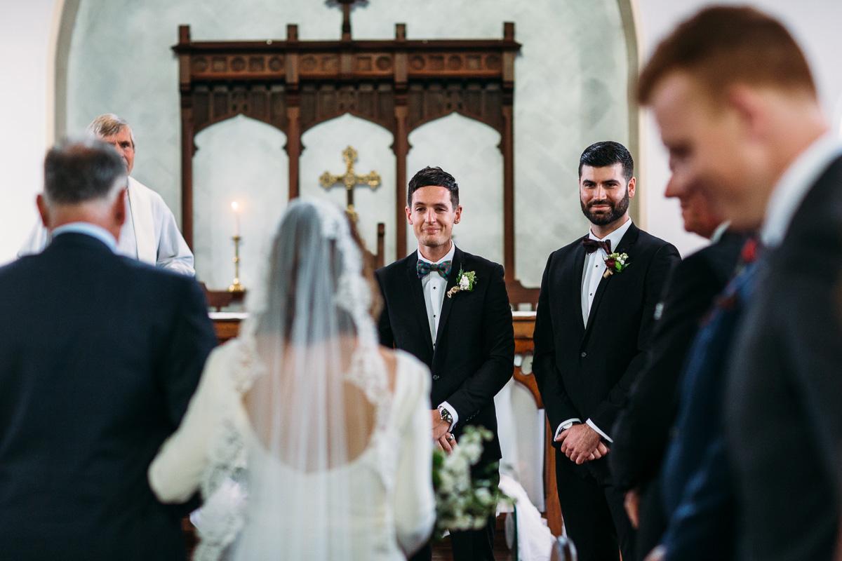 Peggy Saas-Perth Wedding Photographer-St Pauls Beaconsfield Fremantle Wedding-17.jpg
