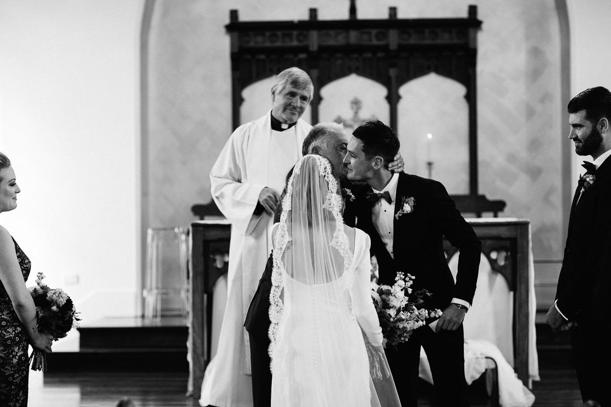 Peggy Saas-Perth Wedding Photographer-St Pauls Beaconsfield Fremantle Wedding-19.jpg