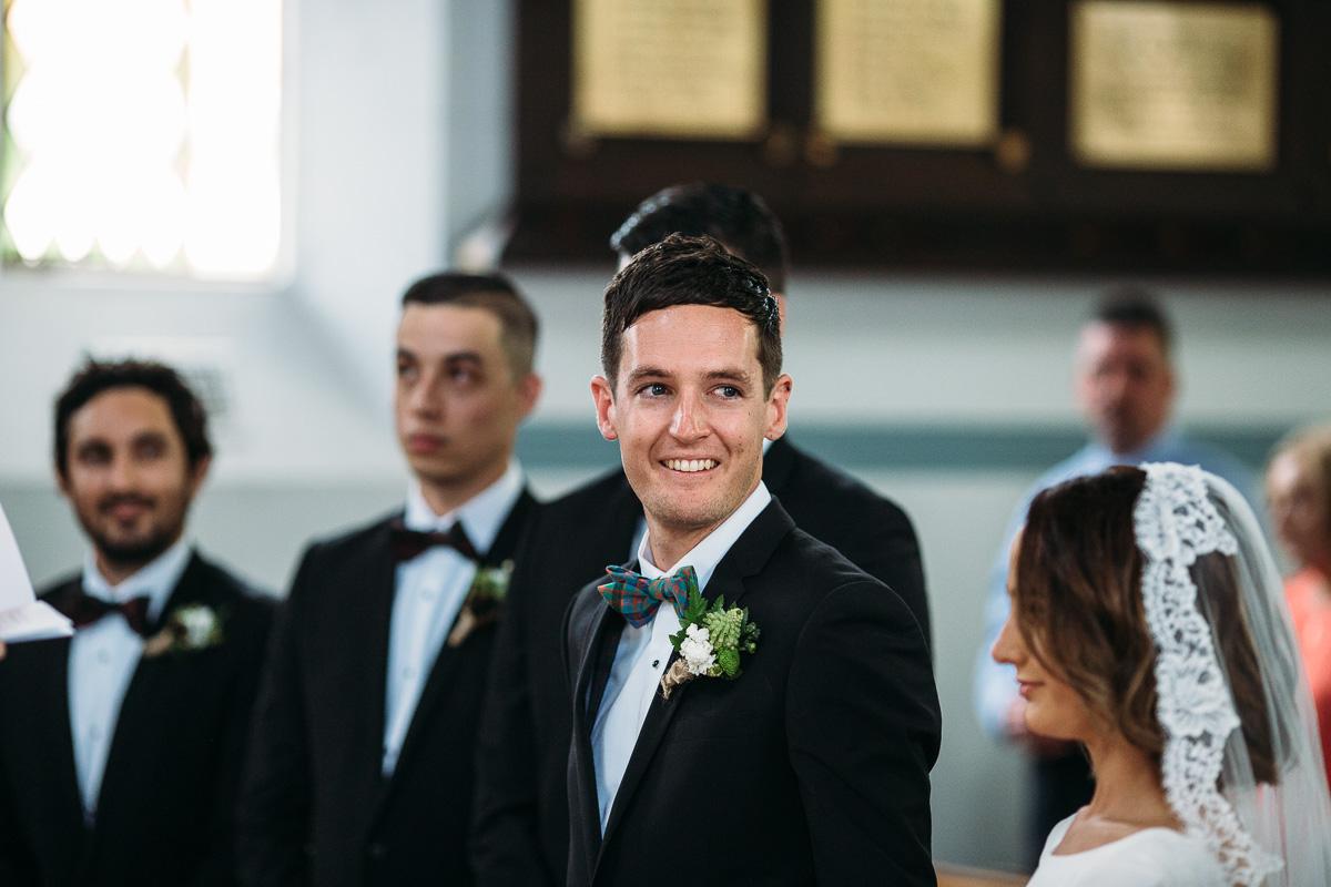 Peggy Saas-Perth Wedding Photographer-St Pauls Beaconsfield Fremantle Wedding-20.jpg