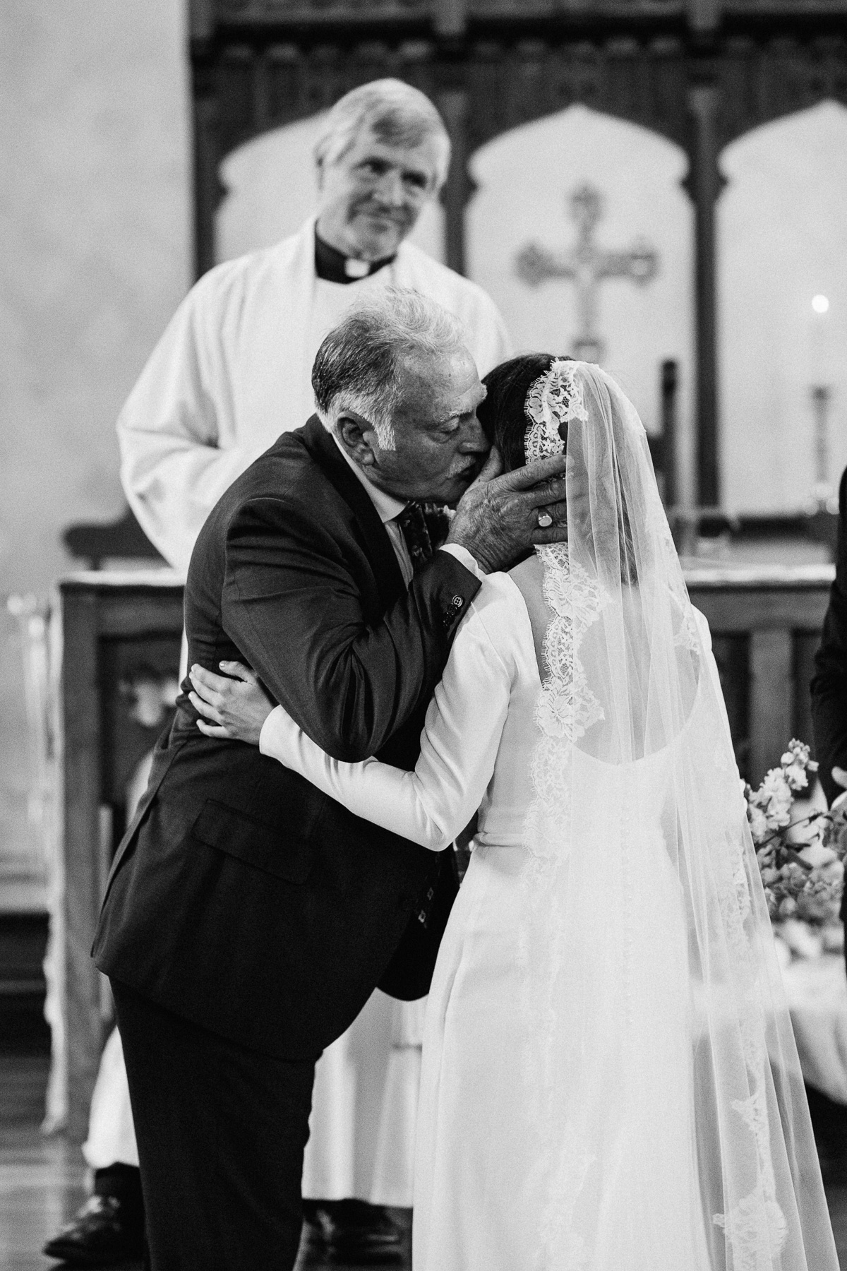 Peggy Saas-Perth Wedding Photographer-St Pauls Beaconsfield Fremantle Wedding-18.jpg