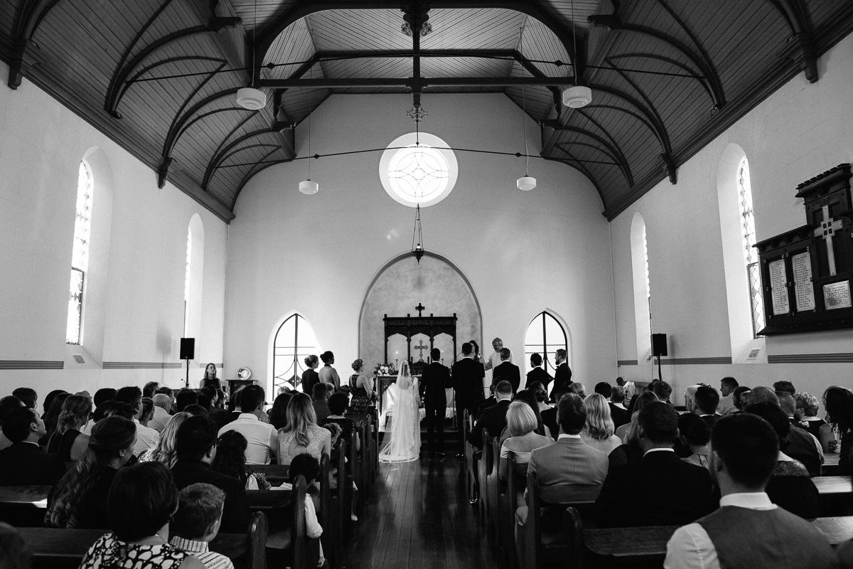Peggy Saas-Perth Wedding Photographer-St Pauls Beaconsfield Fremantle Wedding-21.jpg