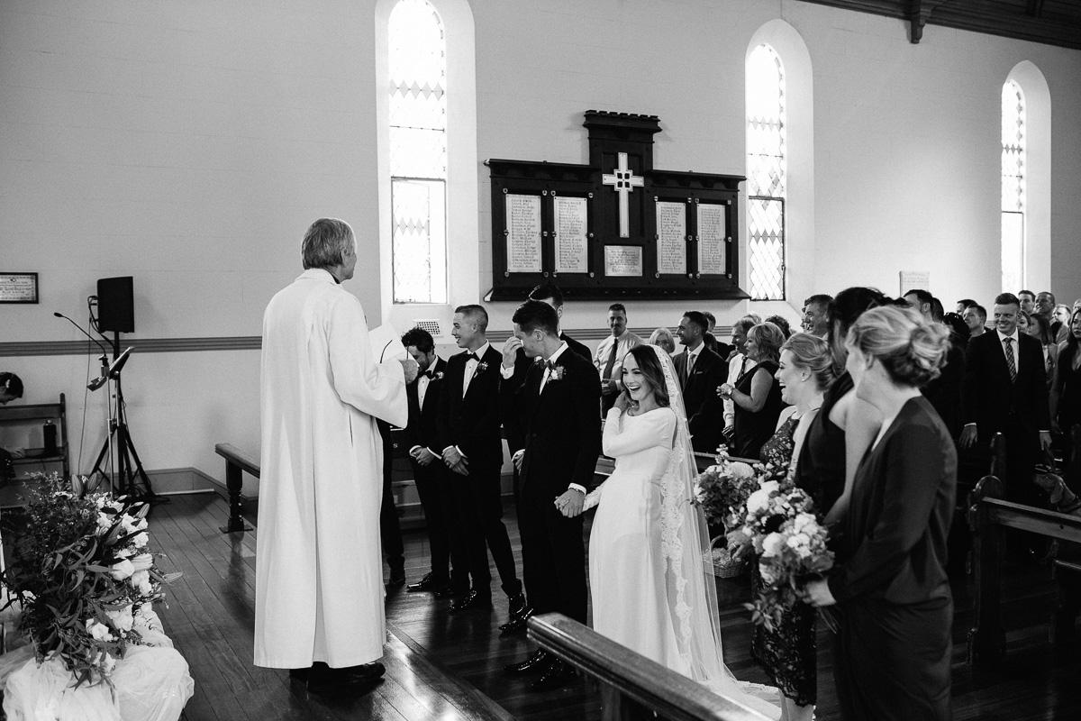 Peggy Saas-Perth Wedding Photographer-St Pauls Beaconsfield Fremantle Wedding-22.jpg