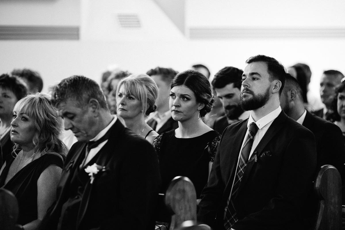 Peggy Saas-Perth Wedding Photographer-St Pauls Beaconsfield Fremantle Wedding-23.jpg