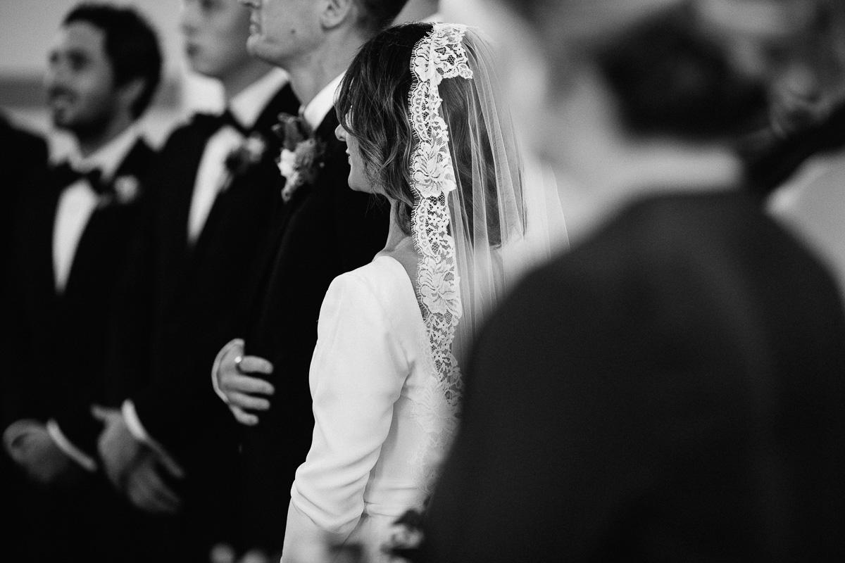 Peggy Saas-Perth Wedding Photographer-St Pauls Beaconsfield Fremantle Wedding-25.jpg