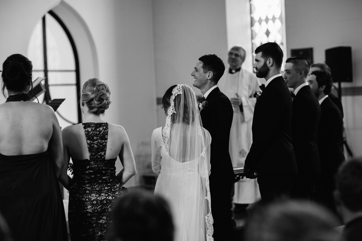Peggy Saas-Perth Wedding Photographer-St Pauls Beaconsfield Fremantle Wedding-28.jpg
