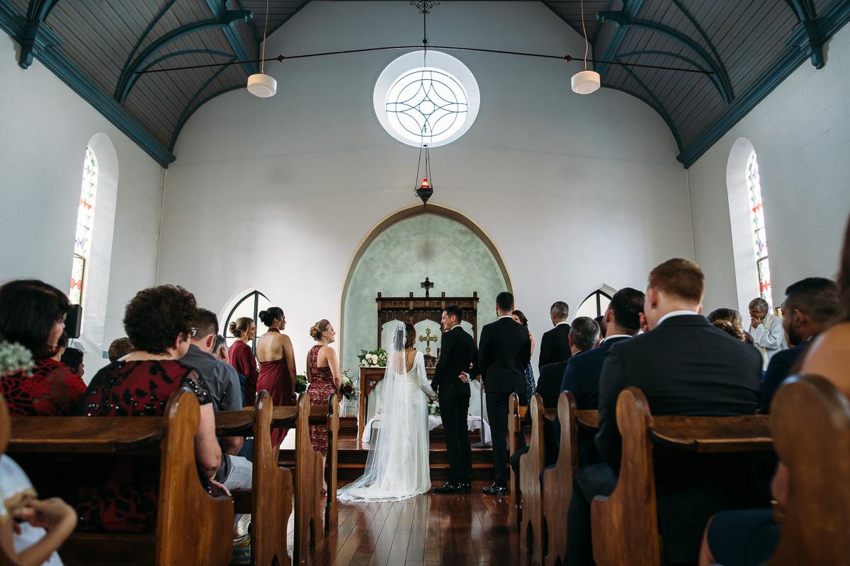 Peggy Saas-Perth Wedding Photographer-St Pauls Beaconsfield Fremantle Wedding-30.jpg