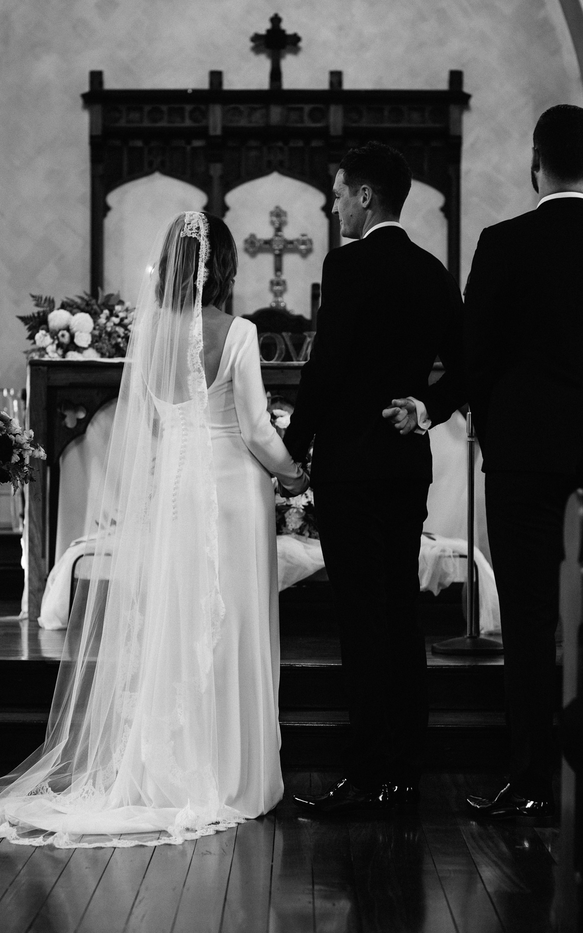 Peggy Saas-Perth Wedding Photographer-St Pauls Beaconsfield Fremantle Wedding-29.jpg