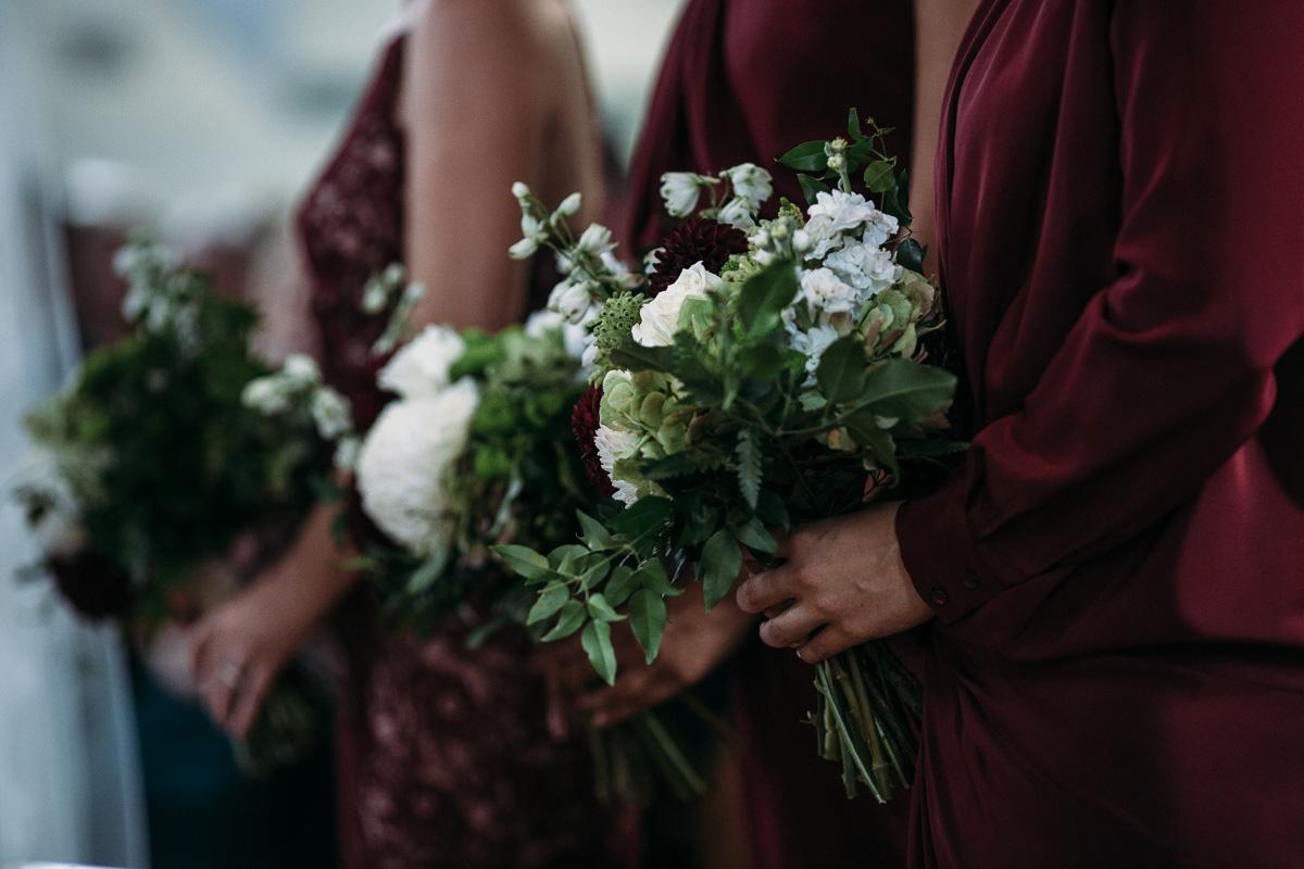 Peggy Saas-Perth Wedding Photographer-St Pauls Beaconsfield Fremantle Wedding-31.jpg