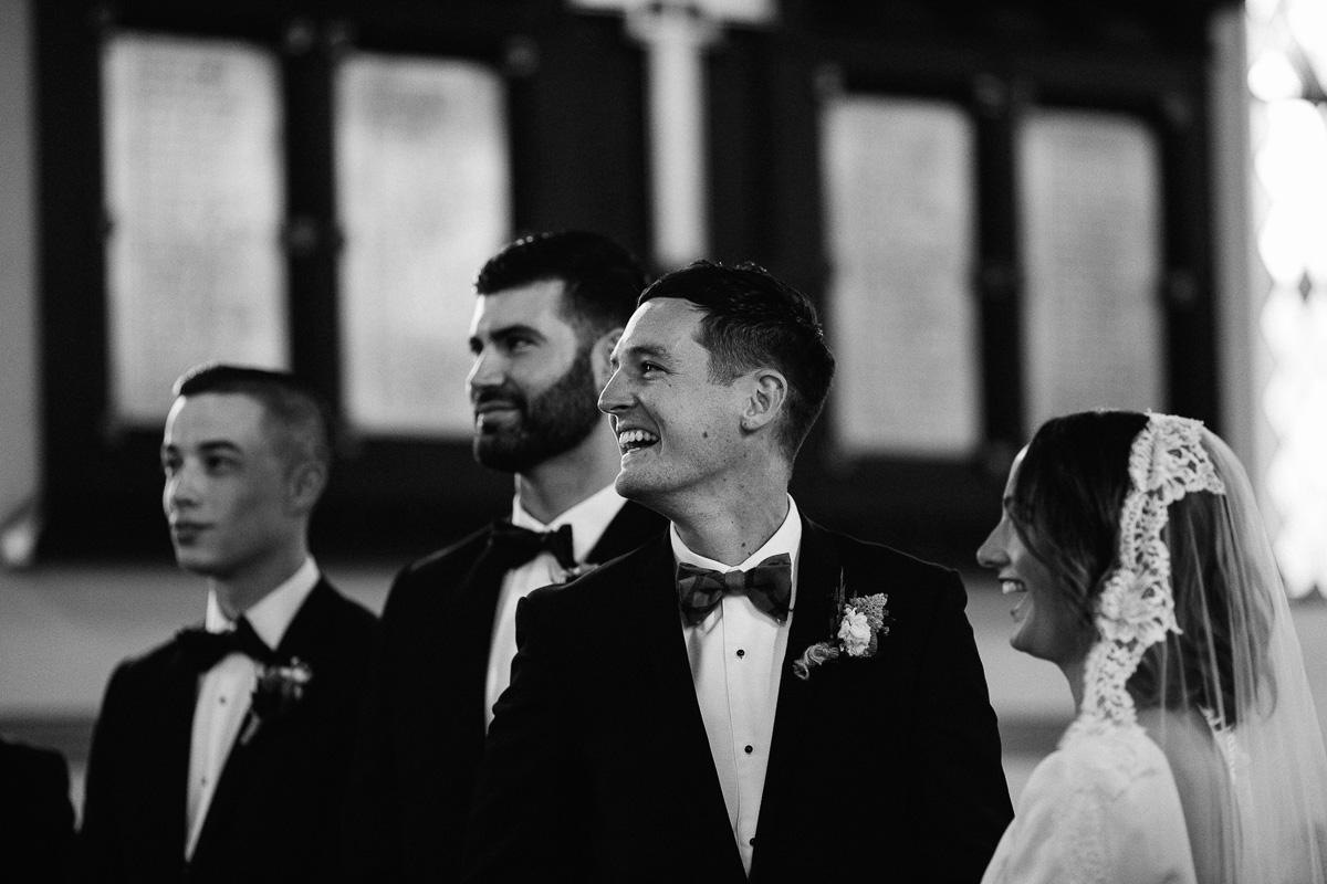 Peggy Saas-Perth Wedding Photographer-St Pauls Beaconsfield Fremantle Wedding-32.jpg