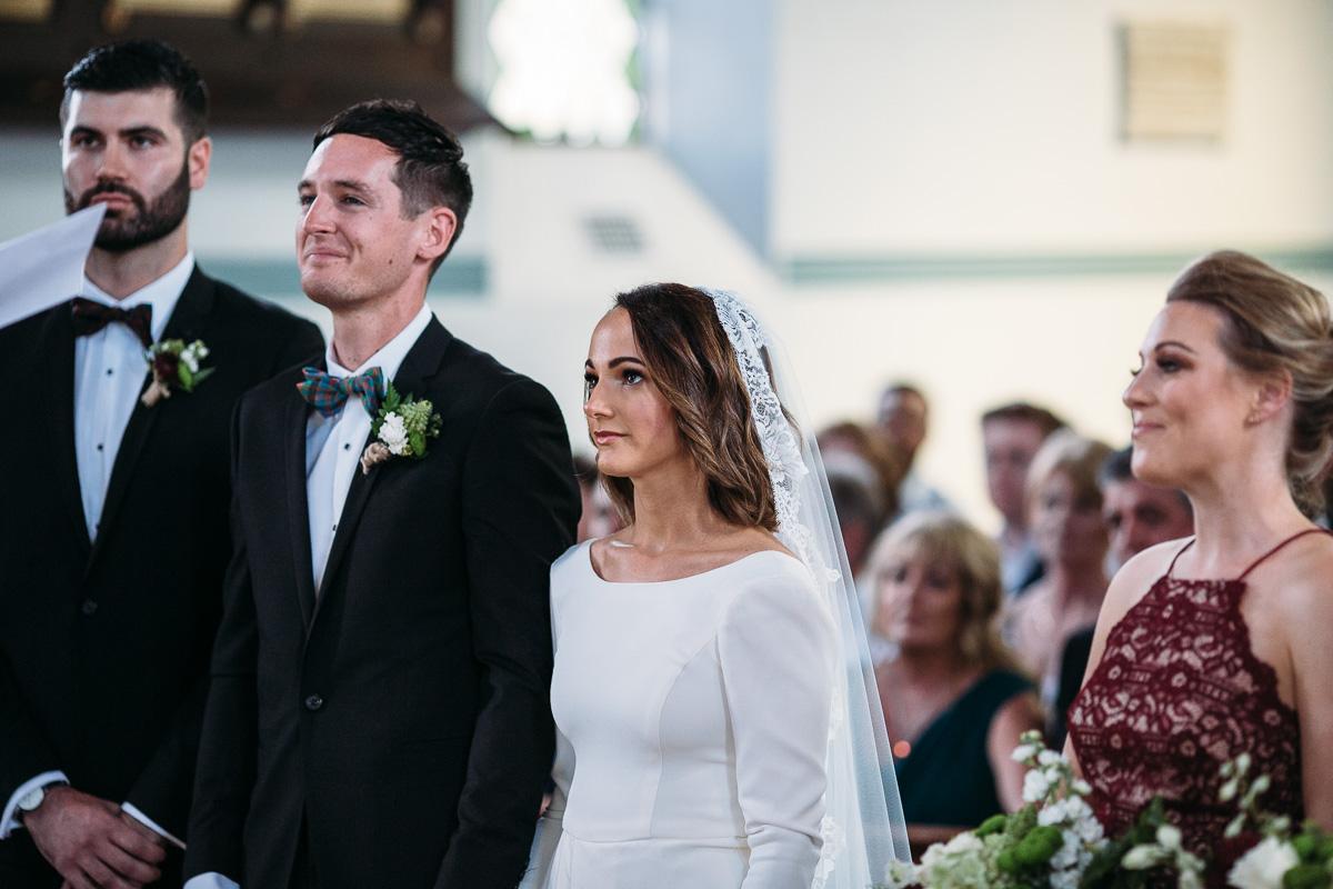 Peggy Saas-Perth Wedding Photographer-St Pauls Beaconsfield Fremantle Wedding-36.jpg