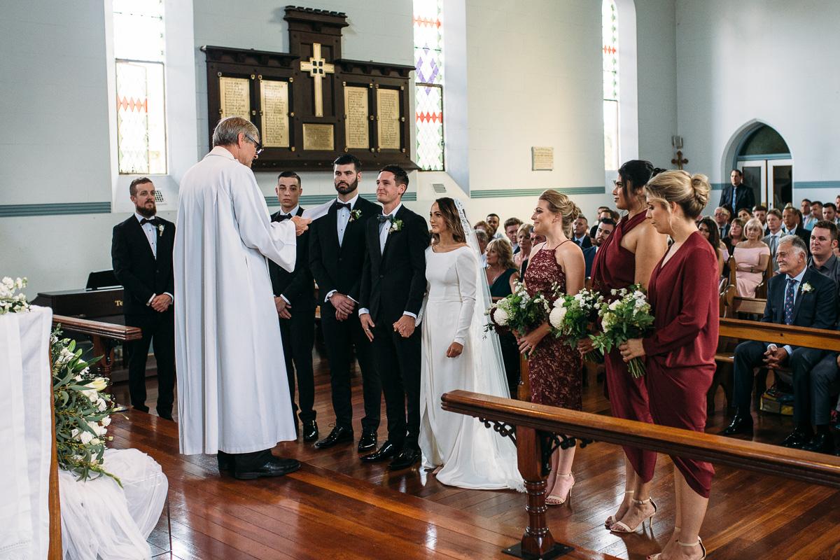 Peggy Saas-Perth Wedding Photographer-St Pauls Beaconsfield Fremantle Wedding-37.jpg