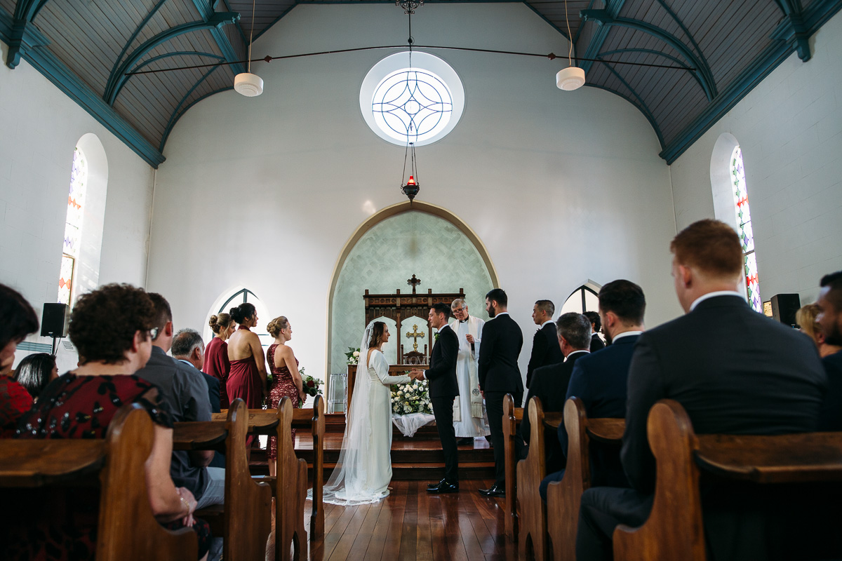 Peggy Saas-Perth Wedding Photographer-St Pauls Beaconsfield Fremantle Wedding-38.jpg
