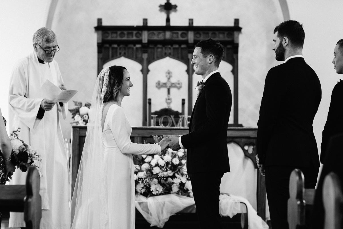Peggy Saas-Perth Wedding Photographer-St Pauls Beaconsfield Fremantle Wedding-39.jpg