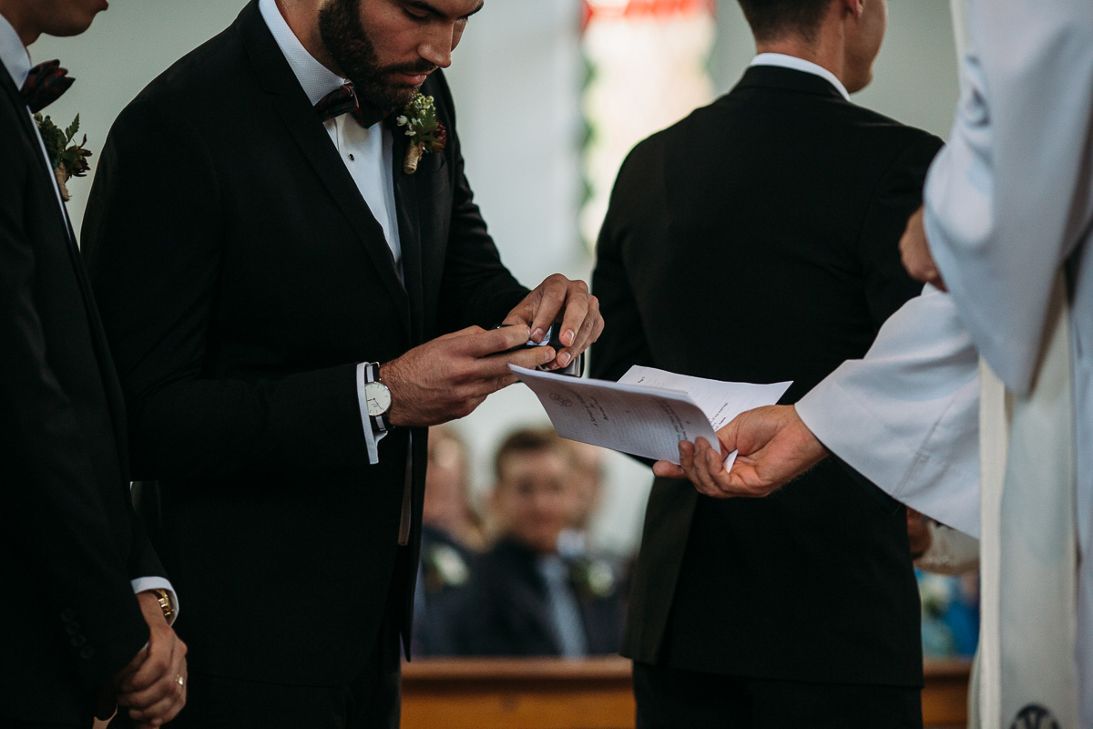 Peggy Saas-Perth Wedding Photographer-St Pauls Beaconsfield Fremantle Wedding-42.jpg