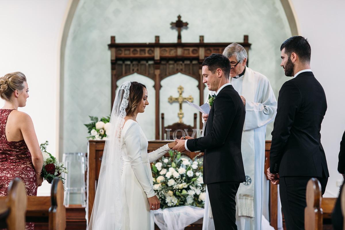 Peggy Saas-Perth Wedding Photographer-St Pauls Beaconsfield Fremantle Wedding-43.jpg