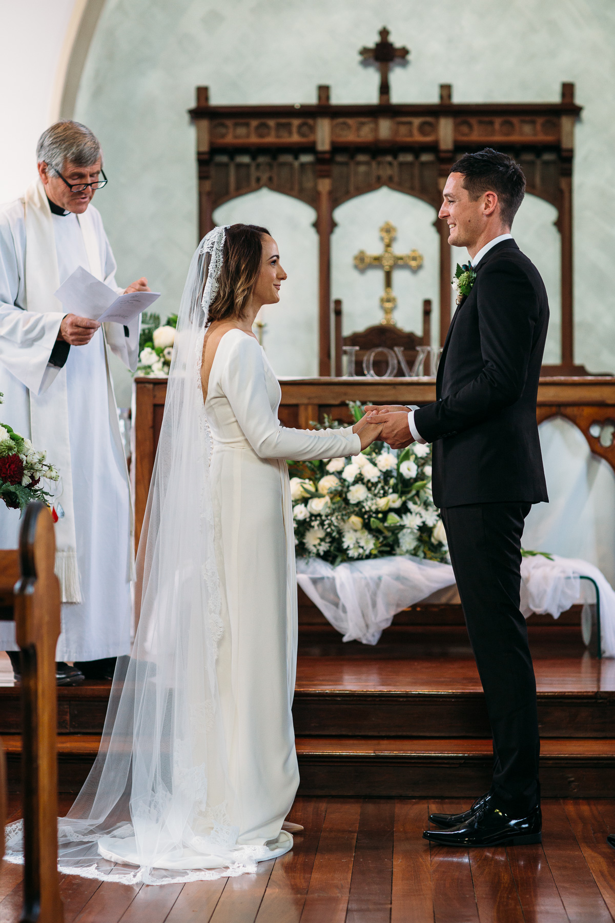 Peggy Saas-Perth Wedding Photographer-St Pauls Beaconsfield Fremantle Wedding-41.jpg