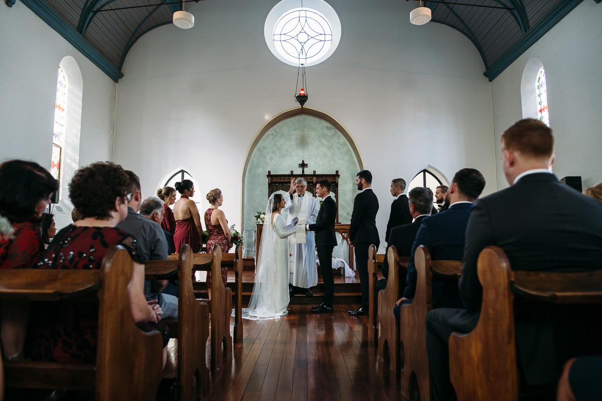 Peggy Saas-Perth Wedding Photographer-St Pauls Beaconsfield Fremantle Wedding-44.jpg